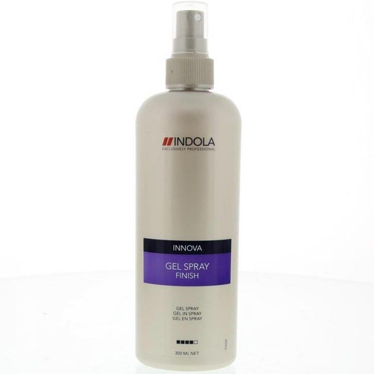 INDOLA Gel Spray - € 14,50